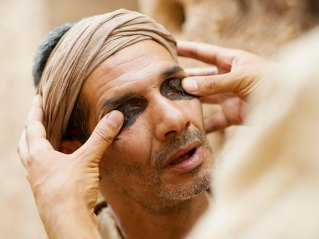004-jesus-blind-man-pharisees