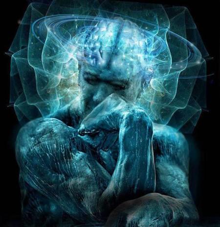 revolution-in-consciousness-e1433902604658